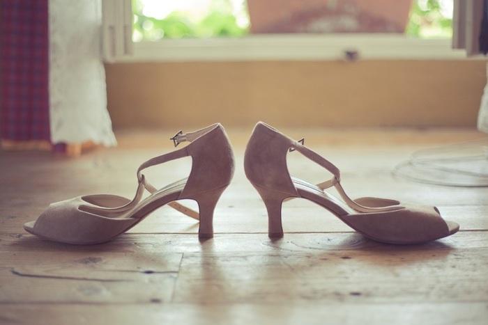 matrimonio a asolo_treviso_venezia_trieste_venice_love_amore_wedding_fotografo_sposi_10
