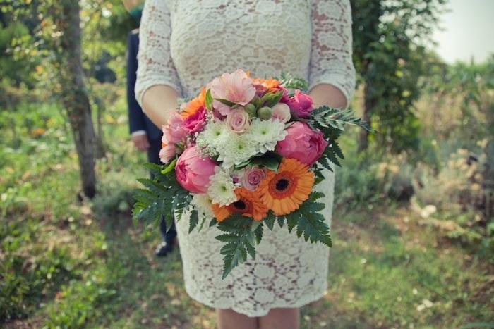matrimonio a asolo_treviso_venezia_trieste_venice_love_amore_wedding_fotografo_sposi_26