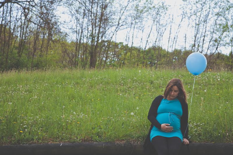 agnese_mamma_maternity_ritratto gravidanza_15