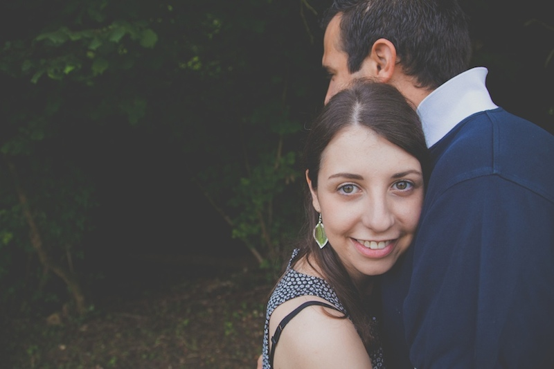 Roberta+Marco_Engagement a sant'anna_fidanzamento_save the date