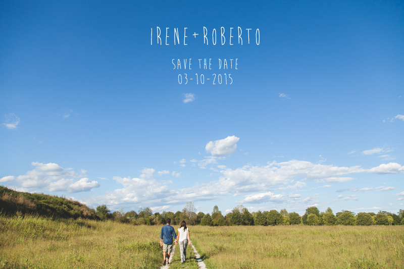 irene+roberto_engagement_save the date_fidanzamento_