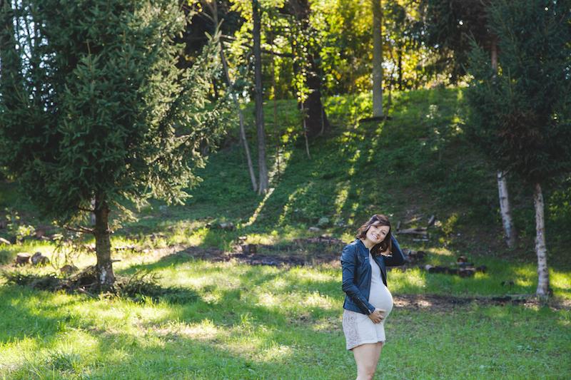Manuela_Maternity_Servizio Fotografico Gravidanza_Treviso