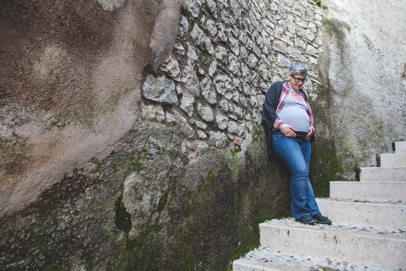 Maternity_Michaela_Servizio Fotografico Gravidanza_Treviso