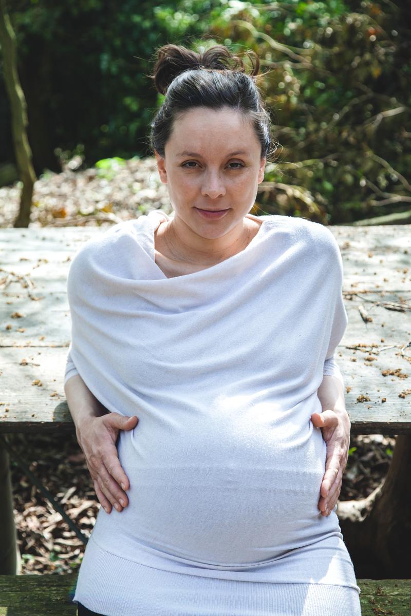 Chiara_Matarnity_Country_fotografo di gravidanza_