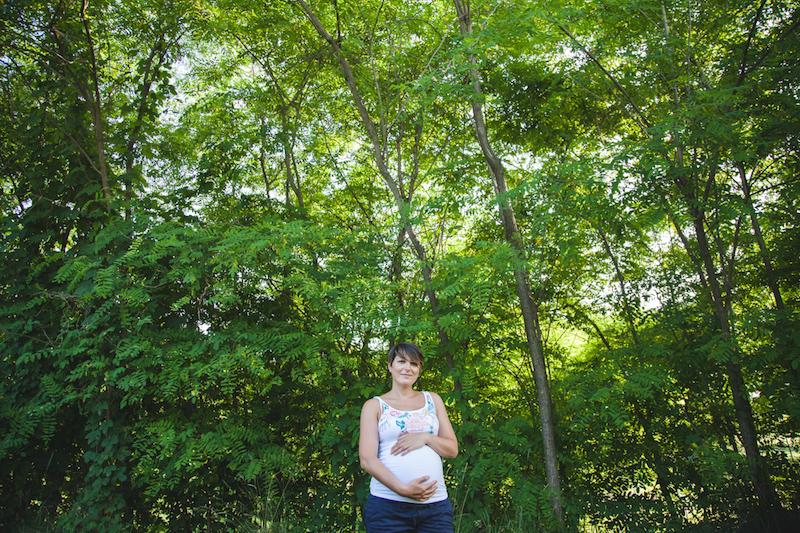 Sara_Maternity_Servizio Fotografico di Gravidanza_Treviso_