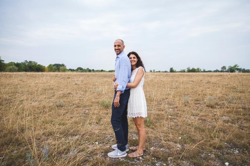 Valentina+Giovanni_engagement_fotografo matrimonio treviso