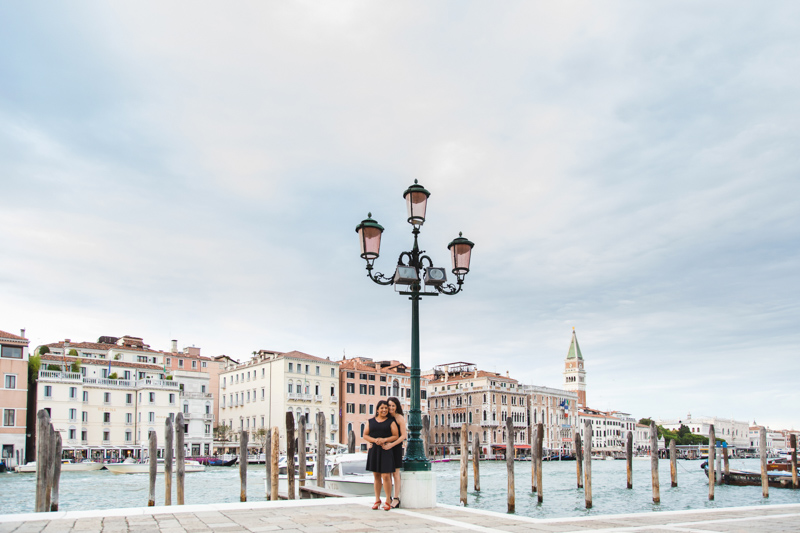 Brittany Proposal in Venice_Engagement_Fotografo Venezia_Treviso