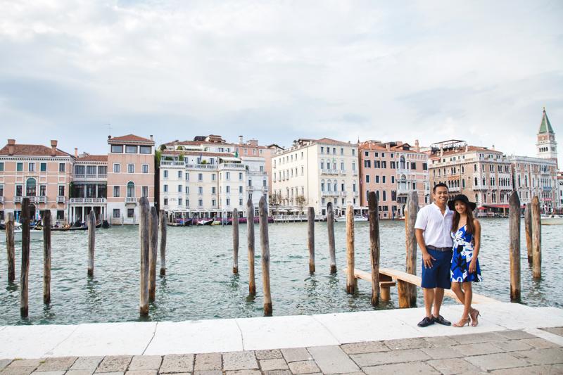 TRIPSHOOTER_HoneyMoon Shooting in Venice_