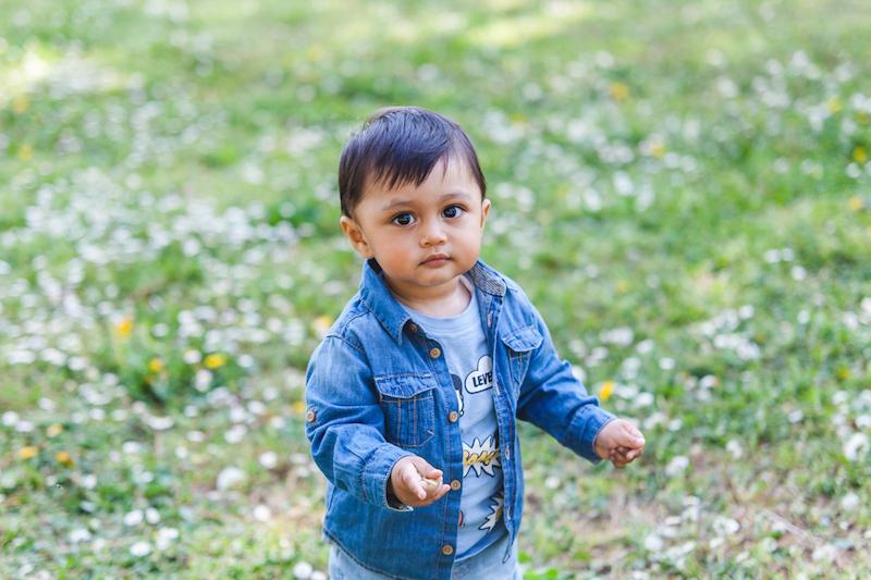 Filippo_Children Photography_fotografo bambini treviso