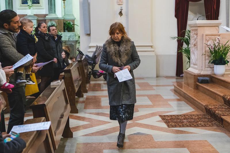 Cecilia_Battesimo_fotografa di famiglia Treviso