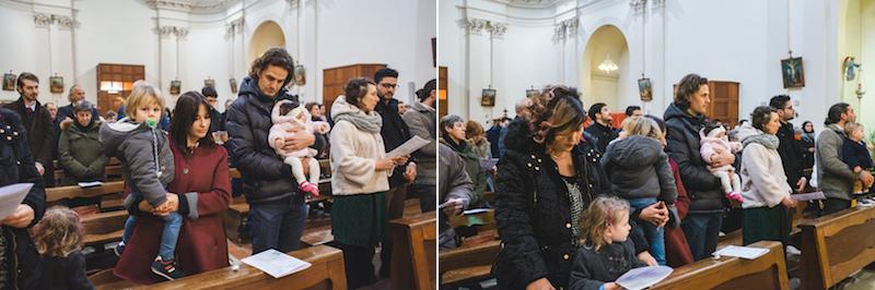 battesimo cecilia_2