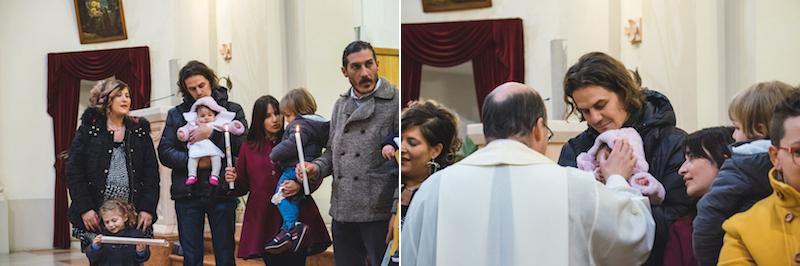 battesimo cecilia_4