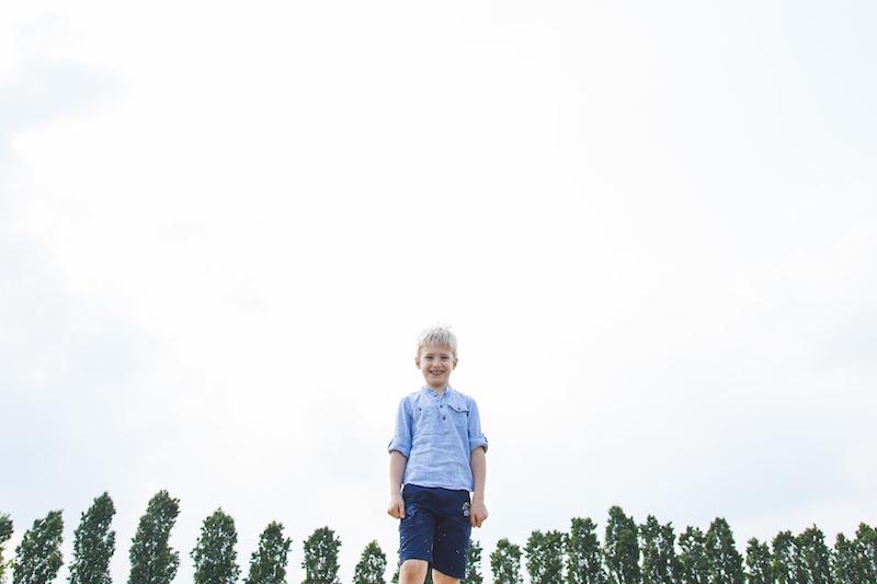 Mia e Gianluca_fotografo bambini treviso_fotografia bambini