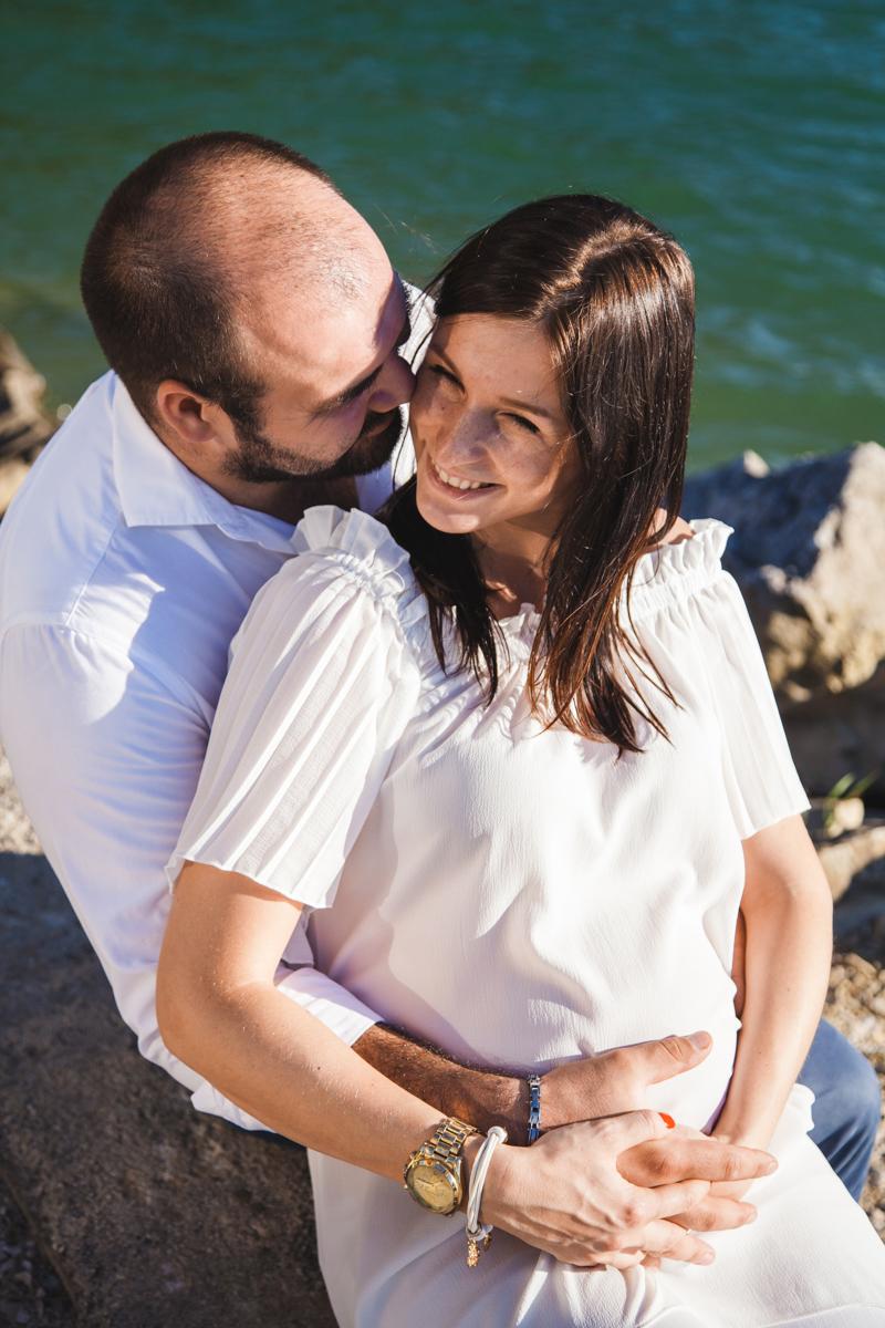 Julia_Maternity_Servizio fotografico di gravidanza_treviso_lago