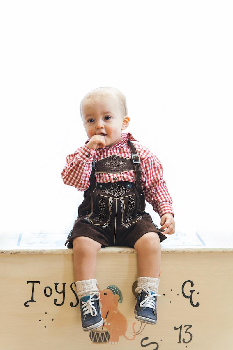 Bertelli_ritratto di famiglia_fotografia bambini_fotografa treviso