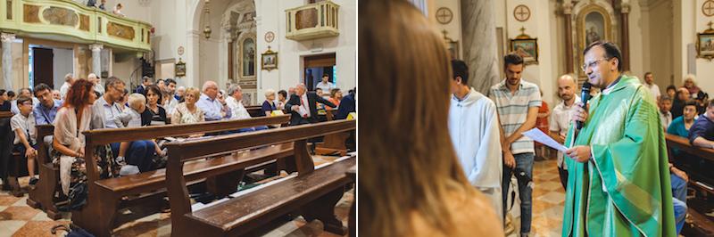 battesimo cristiano_1