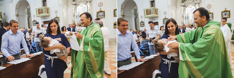 battesimo cristiano_4