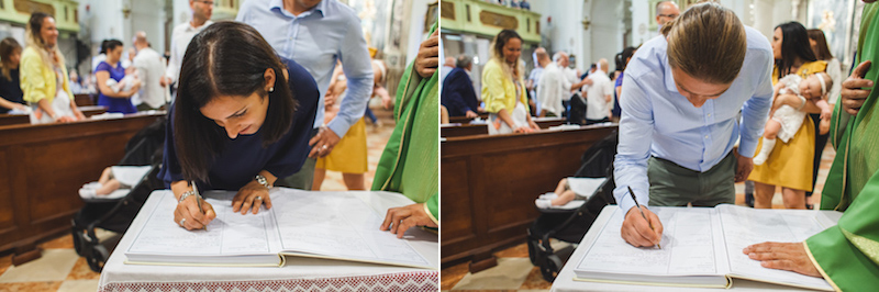 battesimo cristiano_5