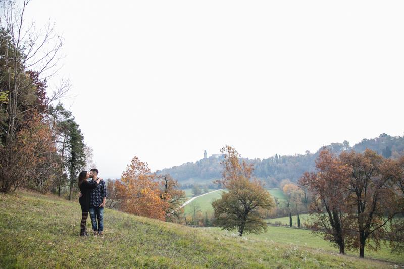 Roberta+Mattia_servizio fotografico di coppia treviso_