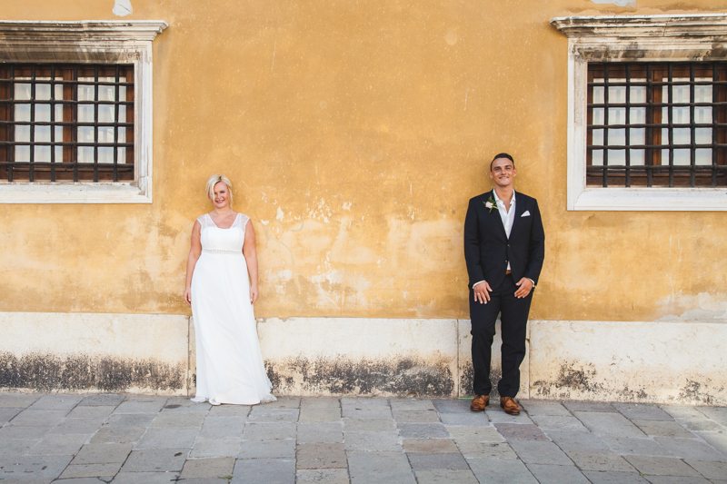 Tripshooter_Tobias+Sandra_wedding in venice