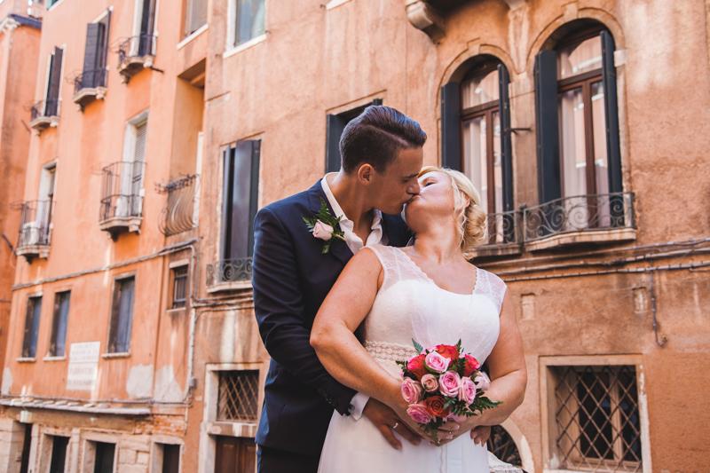 Tripshooter_Tobias+Sandra_wedding in venice