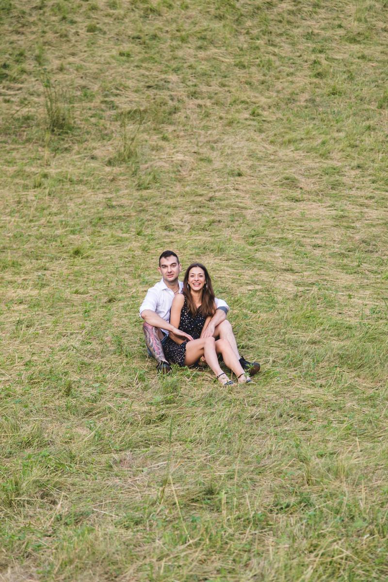 Marta+Andrea_servizio fotografico di fidanzamento treviso_
