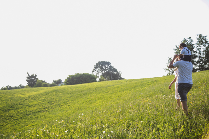 Gloria+Enrico_Servizio Fotografico di Fidanzamento_Fotografo mat
