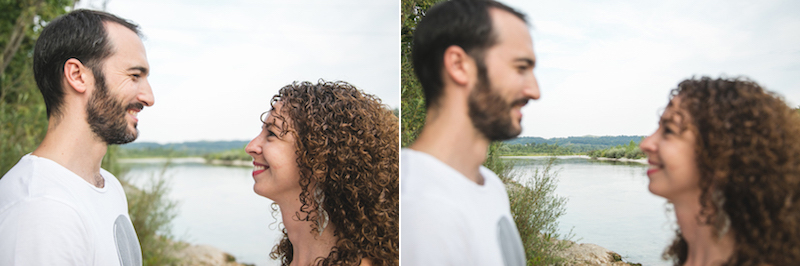 MARTINA+DANIELE_3