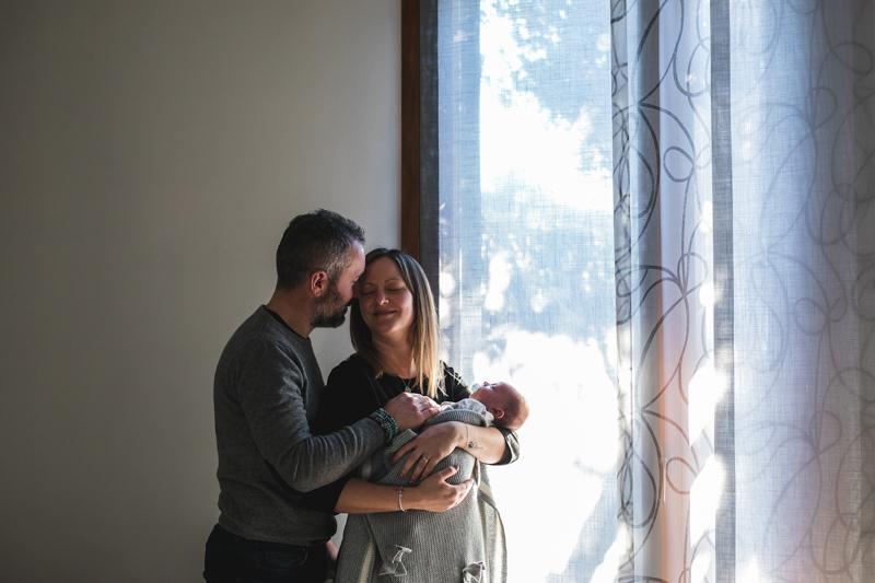 Federica+Davide+Marco_Servizio Fotografico di Famiglia_Fotografa