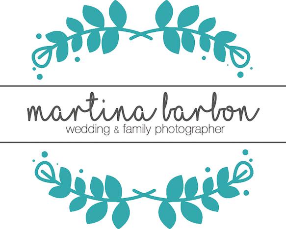 Martina Barbon Fotografa